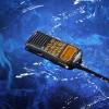 VHF ICOM IC-M93D