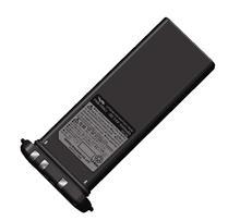 FNB-V99LI Li-Ion batteri