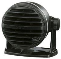 MLS-310 Högtalare svart vattentät