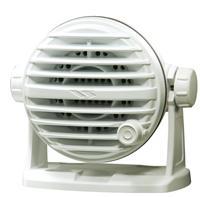 MLS-300i vit vattentät högtalare