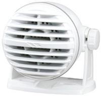 MLS-300 Vattentät högtalare vit