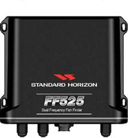 FF525 Ekolod 600/1000W