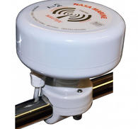 Antenn H-vector Navtex antenn