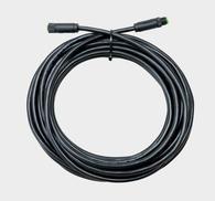 Thrane 10m Cable NMEA 2000