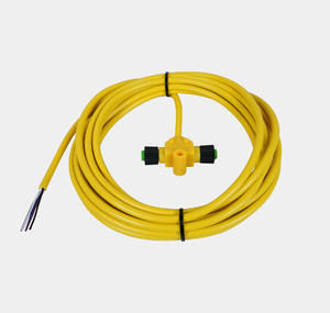 Thrane 5m T-Cable Power NMEA 2000