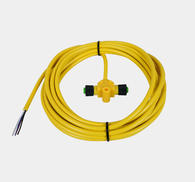 Thrane 5m T-Cable Power NMEA 2000
