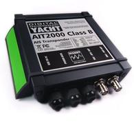 Digital Yacht AIT2000 Klass B Transponder