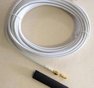 Vesper: Förlängningskabel GPS-antenn