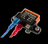 Smart Relay 12V 8A YDSR-01