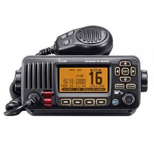 VHF ICOM IC-M423G