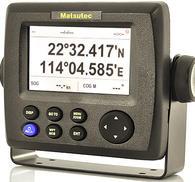 HP-33 GPS-navigator
