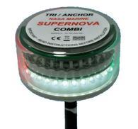 Supernova Combi