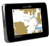 Vesper Marine Watchmate Vision WiFi Transponder