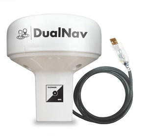 Digital Yacht GPS150 USB DUAL NAV