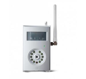 YoyoCam 3G Indoor