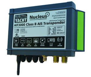 Digital Yacht AIT3000 Nucleus