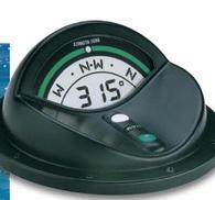 KVH Azimuth 1000 Kompass 10 Hz