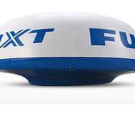 Furuno DRS4D-NXT Solid state radar