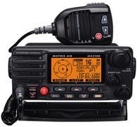 Standard Horizon GX2100E VHF-AIS