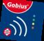Gobius 4: Vatten-bränsle