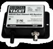 Digital Yacht AIS100 NMEA