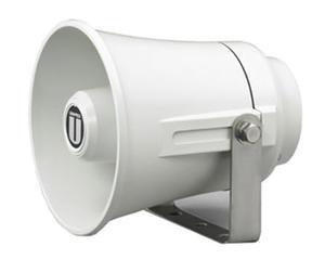 Extern högtalare CA150BS 5W