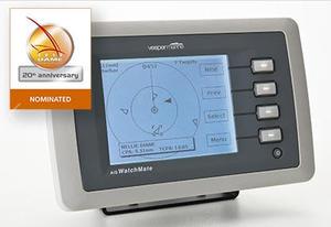 Vesper Marine Watchmate 850 AIS-Transponder