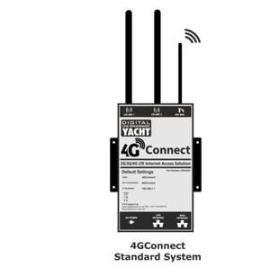 Digital Yacht 4G Connect