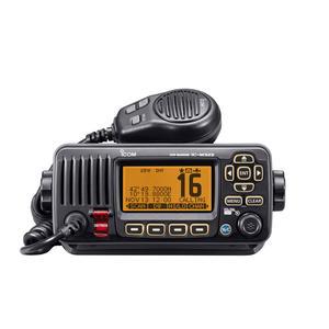 VHF ICOM IC-M323