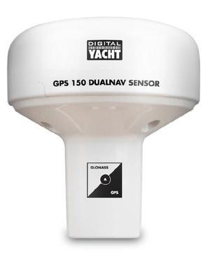 Digital Yacht GPS150 NMEA  DUAL NAV GPS antenn