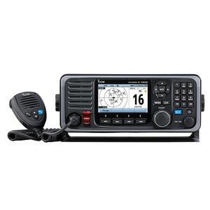 VHF ICOM IC-M605
