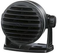 MLS-300 Vattentät högtalare svart