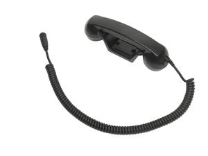 Sailor Handset 6201