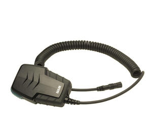 Sailor 3590 Monofon (ej Atex)