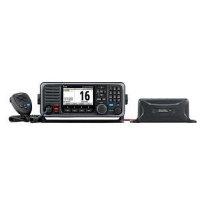 VHF ICOM IC-GM600