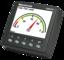 DSM150 Multifunktionsdisplay för NMEA2000