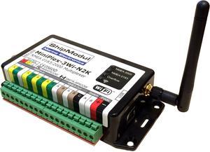 MiniPlex  3Wi-N2K