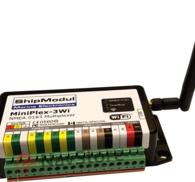 MiniPlex  3Wi
