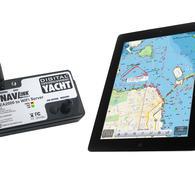Digital Yacht Navlink NMEA2000 server
