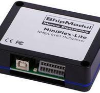 MiniPlex-Lite