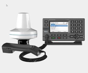 Thrane LT-3100 Iridium Telefon