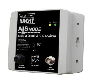 Digital Yacht AIS-node