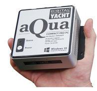 Digital Yacht Aqua Compact Pro i3