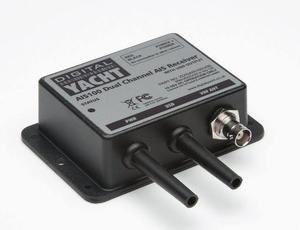 Digital Yacht AIS100 USB