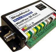 MiniPlex  3E-N2K