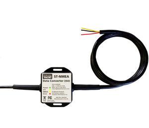 ST Seatalk-USB Converter