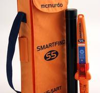 McMurdo AIS-SART S5