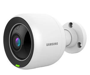 SmartCam SNH-E6430BNH