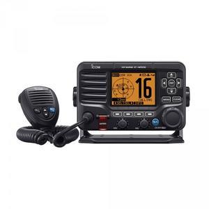 VHF ICOM IC-M506