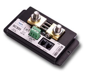 SC301A ACTIVE DIGITAL SHUNT